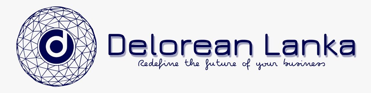 Delorean Lanka
